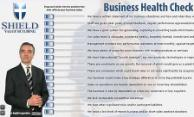 Take The Shield Business Health Check