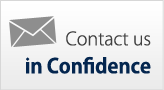 click here to contact us in confidence