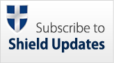 click here to subscribe to shield updates