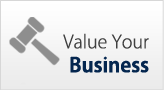 click here to value your business