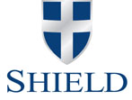Shield Mergers & Acquisitions logo