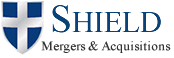 Shield corporate finance - click here to return to the homepage